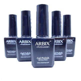 ARBIX gel1