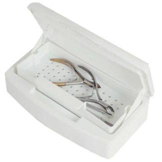 Ванночки для замачивания инструментов