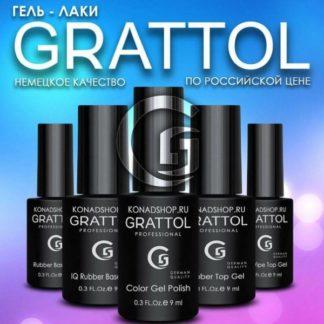 Gratol
